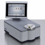 TANGO FT-NIR Spectrometer from Bruker for Chemical Analysis