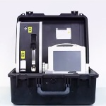 New Q5800 Expeditionary Fluid Analysis System from Spectro Scientific