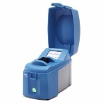SpectroVisc Q3000 Series Portable Kinematic Viscometers