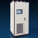 Power Protection Solutions from ABB
