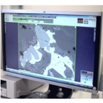 Smart Phase Mapping with TEAM ™ EDS Software Suite for SEM from EDAX