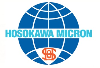 Hosokawa Micron's UK Operations