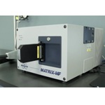 MATRIX-MF FTIR Spectrometer from Bruker Optics
