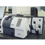 Multiple Purpose Analyzer from Bruker Optics for Pharmaceutical Analysis