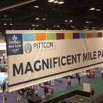 PITTCON Conference & Expo: A Quick Glance