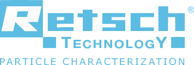 RETSCH TECHNOLOGY Company Video - Solutions in Particle Sizing