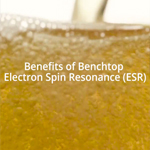 Benefits of Benchtop Electron Spin Resonance (ESR) for Beverage Freshness