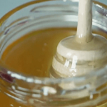 Analyzing Honey using NMR Technology