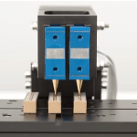 Overview of PIMag® Magnetic Direct Drives