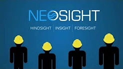 Video to Show How NeoSight Can Be Used for Floating Systems