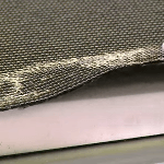 Aircraft Made Lighter with ROHACELL High-Performance Foam Cores