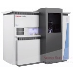Thermo Scientific's Nexsa XPS Surface Analysis System