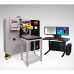 X25 robotiX - Automated X-ray Inspection from North Star Imaging