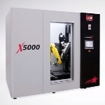 X5000 robotiX - Automated X-ray Inspection from North Star Imaging