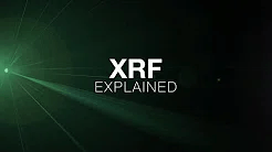A Video Introduction to X-Ray Fluorescence (XRF)