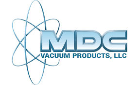 MDC's New eCommerce Website Guide - In Stock Ultra-high Vacuum Flanges, Fittings, Valves, and More!