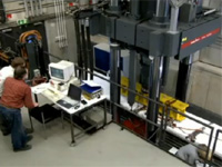 Overview of Zwick's Range of Materials Testing Products and Capabilities