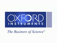 Oxford Instruments Corporate Video