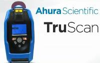 TruScan from Ahura Scientific