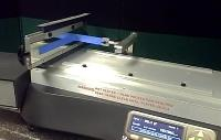FP2250 Friction Peel Tester from Thwing Albert