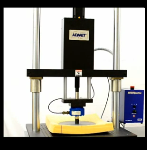 ADMET's eXpert 3900 System for Urethane Foam Constant Force Pounding Test