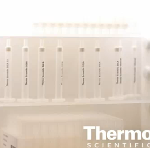 Thermo Scientific SOLA Solid Phase Extraction Cartridge Technology