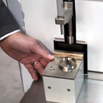 PANalytical's OBLF OES (Optical Emission Spectrometer) for Metals Analysis