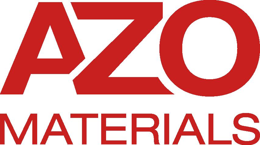 www.azom.com
