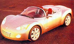 AZoM - Metals, Ceramics, polymers and composites: polymer, plastic cars, plymouth pronto spyder