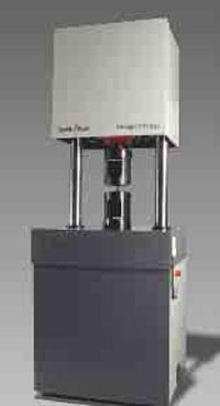 High-frequency Testing Machine Amsler HFP 400