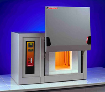 High Temperature Chamber Furnaces Laboratory And