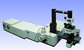 The HORIBA Scienific Tau Lifetime Spectrofluorometer from HORIBA Scientific