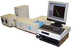 The World's Most Sensitive Spectrofluorometer, With TCSPC