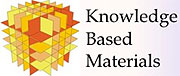 AZoM - Metals, Ceramics, Polymer and Composites : Single Phase Materials Course - Marie Curie Summer School : Knowledge Based Materials